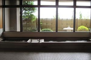 _0001_風呂